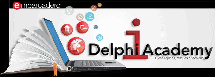 delphi-academy-topo