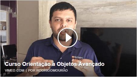 img_poo_avancado_mail