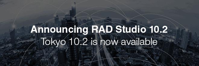 rad-studio-tokyo